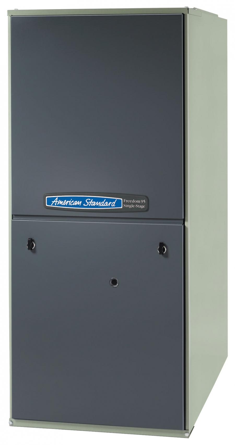 Freedom 95 variable speed single stage gas furnace for Variable speed motor furnace